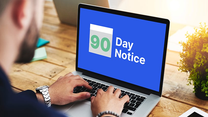 Bot Management Solution at No Extra Cost Up to 90 Days