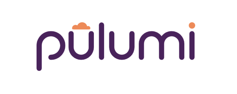 Importing your Cloud Resources into Pulumi