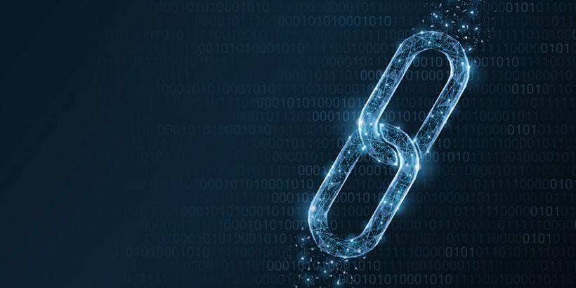 Prevent Account Takeover Attacks
