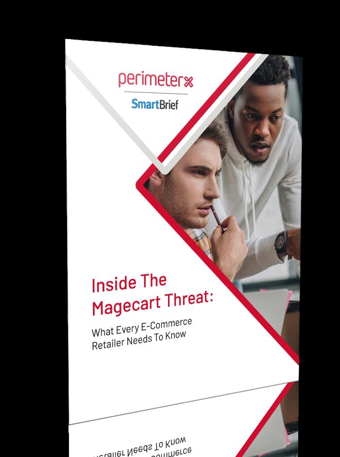 Inside the Magecart Threat