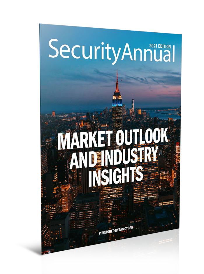 Security Annual Report