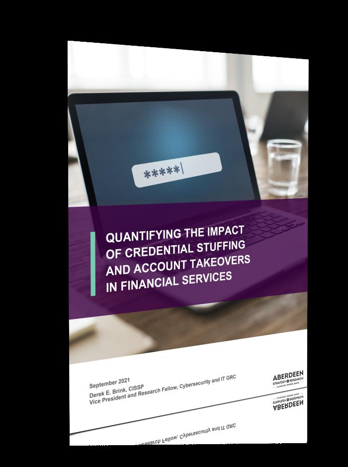 Aberdeen ATO Financial Services Report